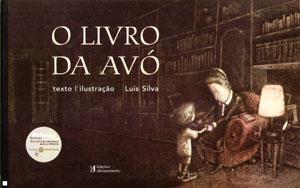 O-LIVRO-DA-AVO